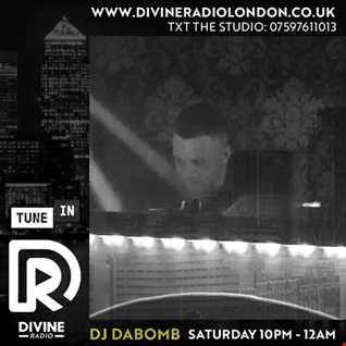 DJ DaBomB SoundBoy Jungle Mix.mp3