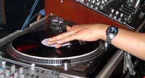 DJ DaBoMB Sleek House