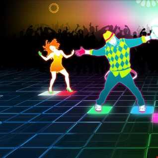 DaBoMB ULTRA DANCE