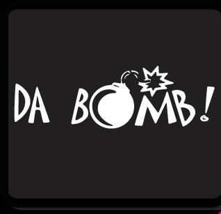 DJ DaBomB Soka Mix