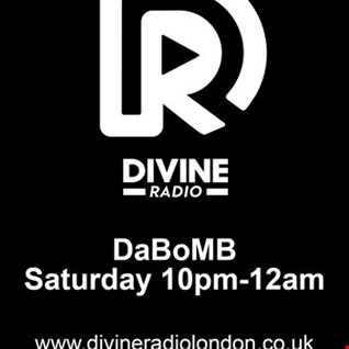 DJ DaBomB Watch Your BaseBins