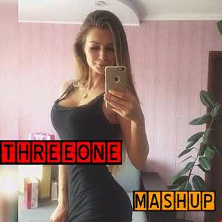 Alexander Popov ft. Wezz   Revolution by Willy (ThreeOne Exclusive Mashup)