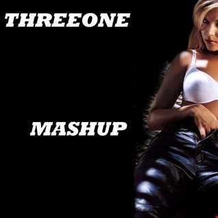 Benassi   Satisfaction (ThreeOne Mashup)