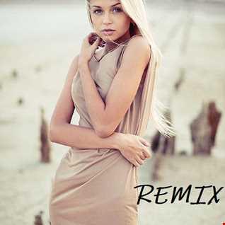 Julius Beat   Home (ThreeOne Exclusive Remix)