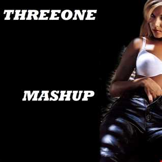 Kosheen ft Jerome Is Ae   U From (ThreeOne Mashup)