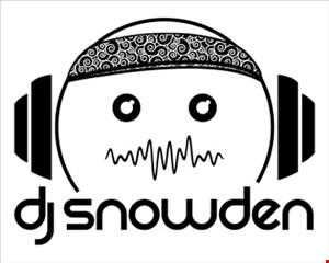 SnowdenElectroDemo