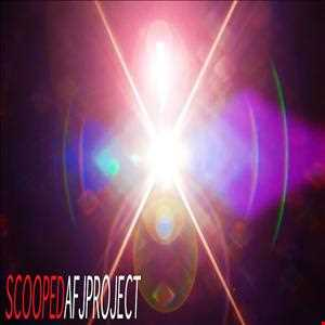 Scooped - A.F.J.Project