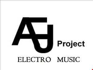 A.F.J.Project - Es ist so