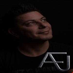 A.F.J.Project - BassBob