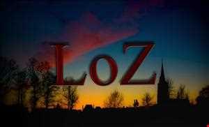 A.F.J.Project - LoZ