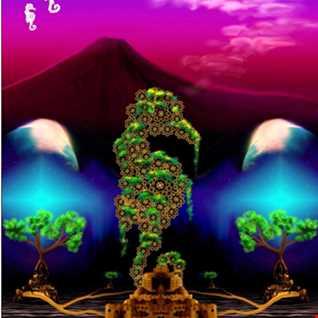 TsuKa-progressivepsy201508