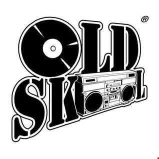 Dj Bob fisher Cruise FM Old Skool 80's