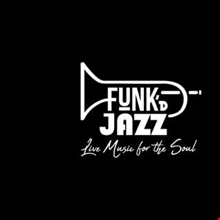 Classic Jazz Funk At Its Best