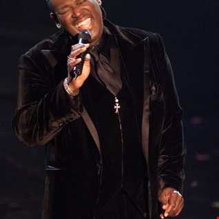 Old School Slow jam A Date With  Luther Ronzoni Vandross