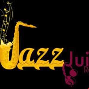 Jazz Juice Radio Smooth Blend Adult Urban/Smooth jazz / soul with your host DJ Bob Fisher