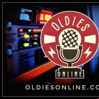 80 Boogie and Funk Back to the Old Skool 80 to 89 part two with DJ Bob Fisher  On Oldies Online 11th / 12 /  2020