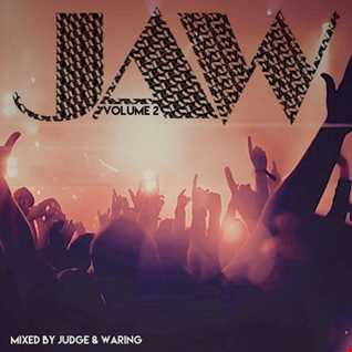 JAW Volume 2 (JAW002) - Mixed By Judge & Waring