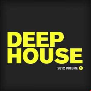 Lets Get Deep #Vol.1
