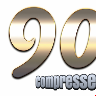 90 Compressed