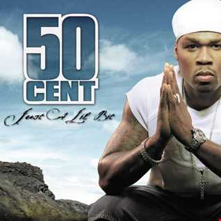 50 Cent - Just a Lil Bit vs Dirty Vegas (Spyder B Mash Up Remix)