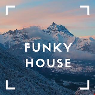 01 Funky House