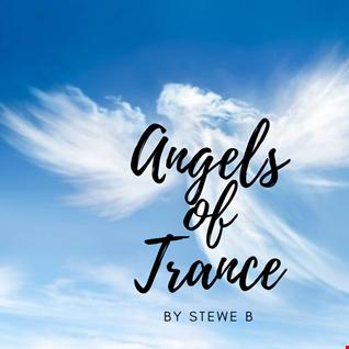 Angels of Trance