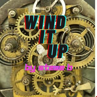 Wind It Up Vol1