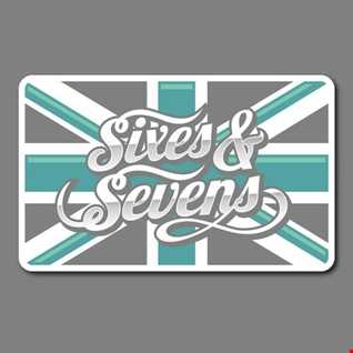 All Sixes and Seven live 1.2.21