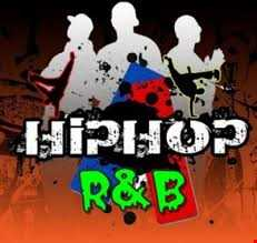 The hip hop and rnb throwback mix(whack ass year 2020)