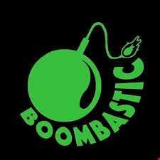 Boombastic Reggae Mix