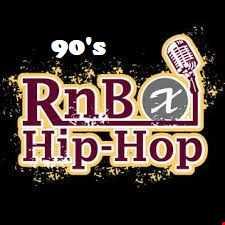 90s hip hop  rnb mix