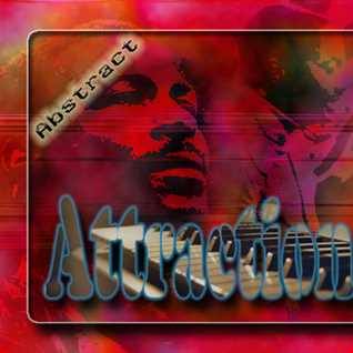Soulful House Party Mix DJ Abstract Attractions