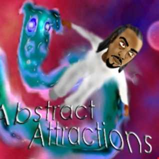 Trap Rap RnB Party Mix DJ Abstract Attractions