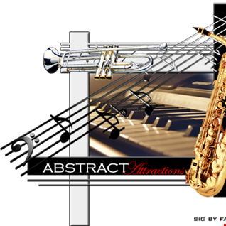 Love Songs Hour DJ Abstract Attractions