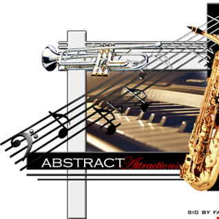 Deep Soulful Sessions House Music Mix DJ Abstract Attractions