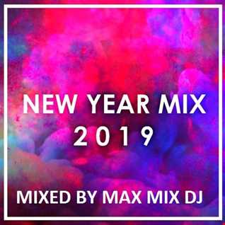 YearMax 2019