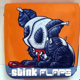 stink flaps