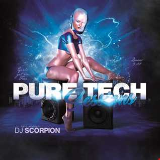 Pure Tech Sessions