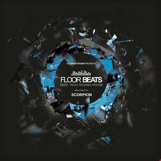 Floor Beats Episode 1