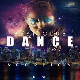 Best Club Dance Hits