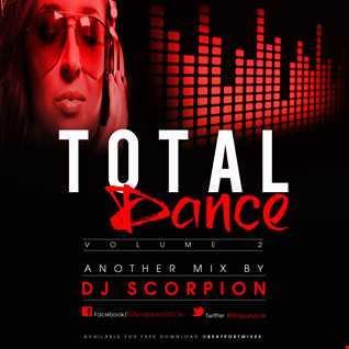 Total Dance Vol. 2