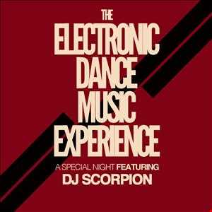 The Electronic Dance Music Experience