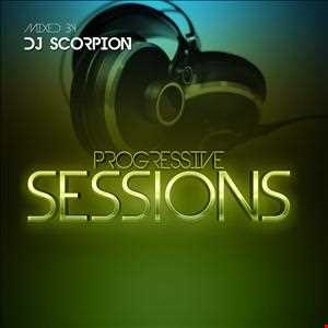 Progressive Sessions