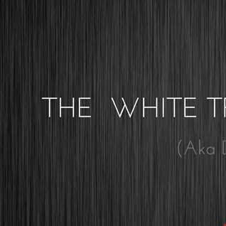 THE WHITE TRACK & AARON SOUND - Rest'Art