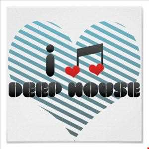 The Deep House Sessions 6 (Winter 2013)