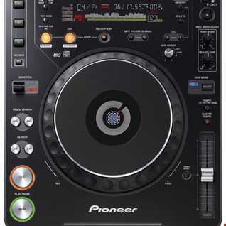 DJ Celse   19 Novembre 2020