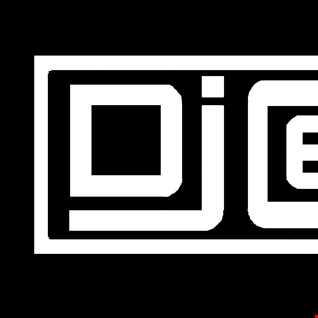 DJ Celse    Only Techno 13 Mai 2021