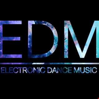 DJ Celse   EDM @Home June 10 2021