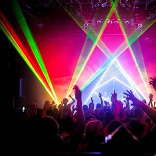 DJ Celse   Remix Time 29 mai 2021