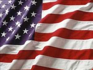 DjDawter   American Independence 2013